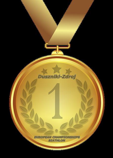 Europe championship 2017 1-е