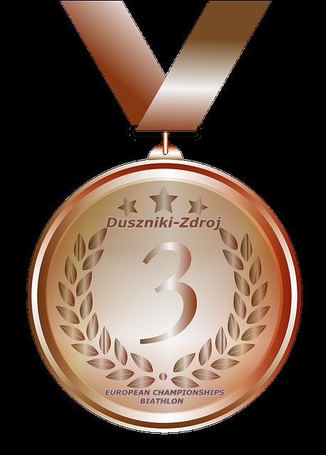 Europe championship 2017 3-е