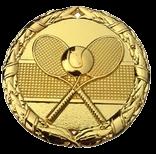 WTA+ATP 1