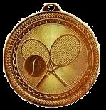 WTA+ATP 3