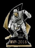 MVP Хоккей 2018