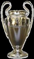 ТП Football Eurocups(1 место)