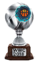 ФТП Women's World Basketball 2