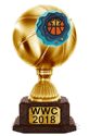 ФТП Women's World Basketball 1