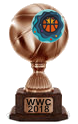 ФТП Women's World Basketball 3