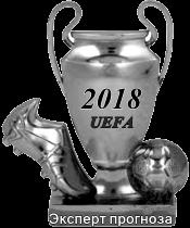 ТП Eurocups Expert Prognoza 2