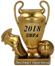 ТП Eurocups Expert Prognoza 1