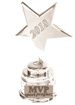 MVP Sport-Prognoz 2018 3